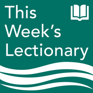 This Week's Lectionary with the CEB