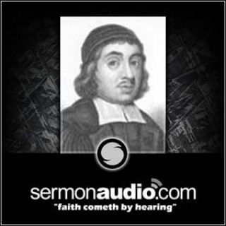 Thomas Watson on SermonAudio