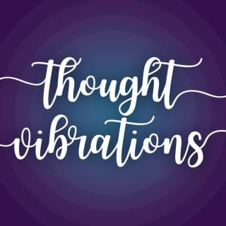 Thought Vibrations: A Yoga Satsang