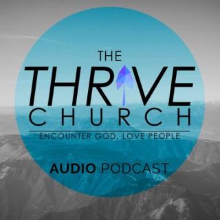 The THRIVE Church