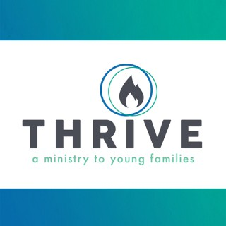 Thrive Marriage Ministry - Compass Bible Church