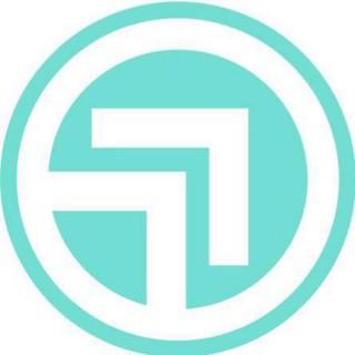 ThriveCC Podcast