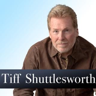 Tiff Shuttlesworth - Lost Lamb Association