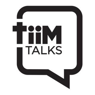 Tiim Talks