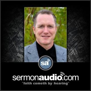 Tim Conway on SermonAudio