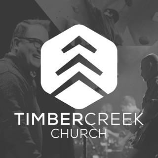 Timber Creek Church