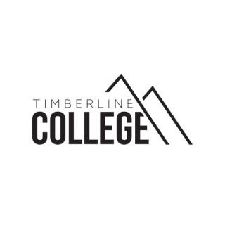 Timberline College