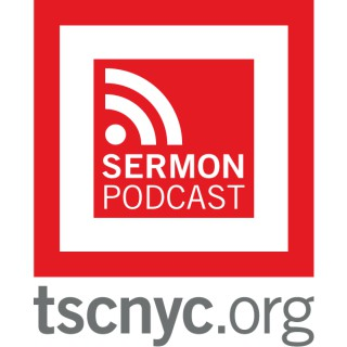 Times Square Church - Sermons (Audio)