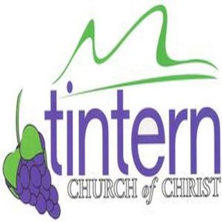 Tintern's Sermons