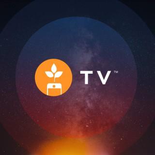 Tithe.ly TV