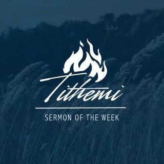 Tithemi