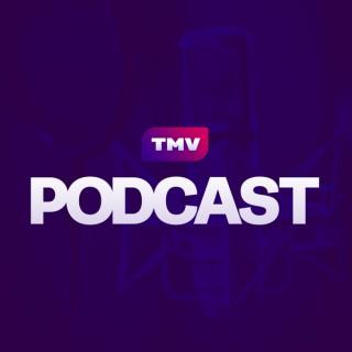 TMV Podcast