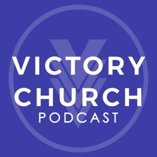 TN VictoryChurch