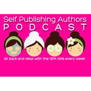 SPA Girls Podcast