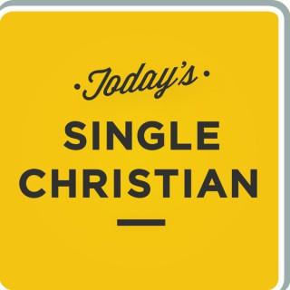 Today's Single Christian