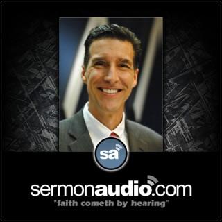 Todd Friel on SermonAudio