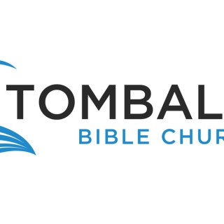 Tomball Bible Church