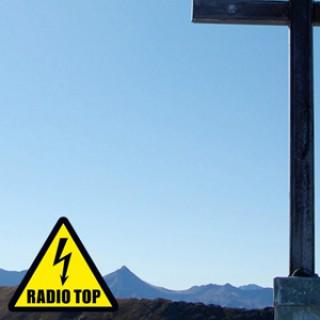 TOP Church – Gedanken zum Tag