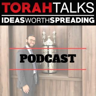 Torah Talks