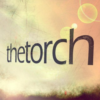 The Torch Worship Center - Audio Podcast