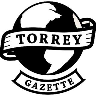 Torrey Gazette