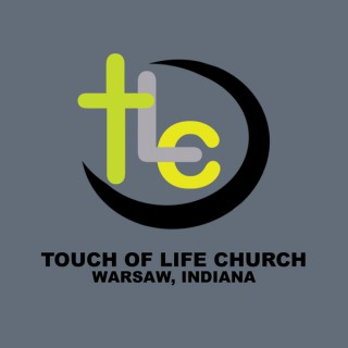 Touch of Life Church