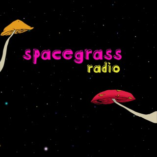 Spacegrass Radio