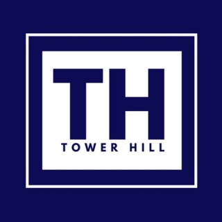 Tower Hill Church