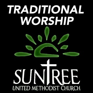 The Traditional Service at Suntree