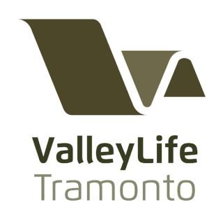 Valley Life - Tramonto