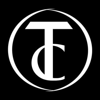 Transformation Church - Video Podcast