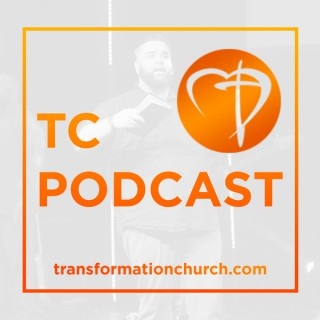 Transformation Church | Pensacola, FL