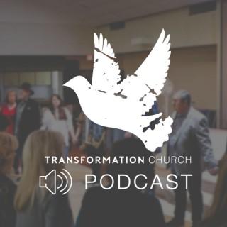 Transformation Church of Lubbock