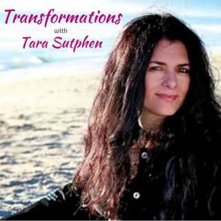 Transformations with Tara