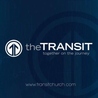 Transit Church Weekly Sermons