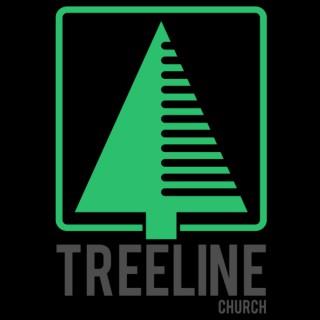 TreeLine Church