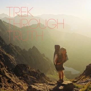 Trek Through Truth