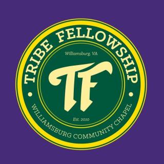 Tribe Fellowship Talks