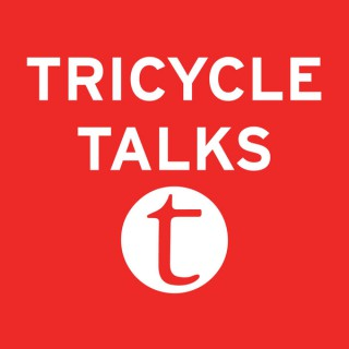Tricycle Talks