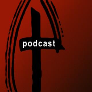 Trinity Baptist Church Sermon Audio