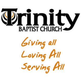 Trinity Baptist Church Southaven