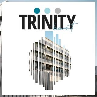 Trinity Beaumont