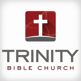 Trinity Bible Church, Phoenix
