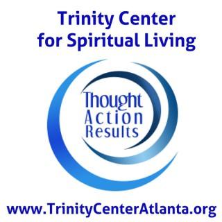Trinity Center for Spiritual Living