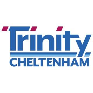 Trinity Cheltenham