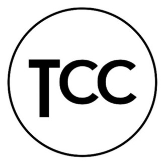 Trinity Christian Center - Love Welcomes You Podcast