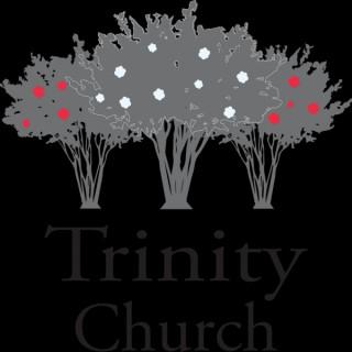 Trinity Church (EFCA), Covington, LA