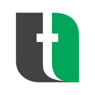Trinity Church Audio Podcast