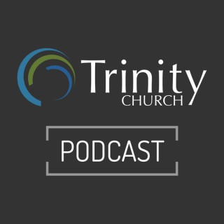 Trinity Church Lubbock