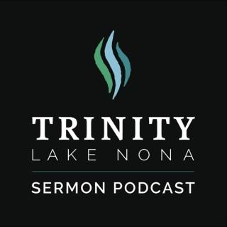 Trinity Church of Lake Nona
